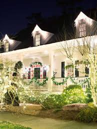 colonial house outdoor lighting outdoor light fixtures for colonial homes ideas including christmas