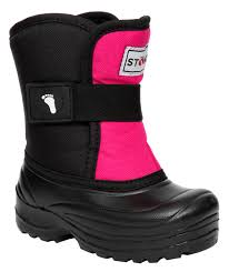 s winter boots canada size 11 5049692 pnk28 jpg
