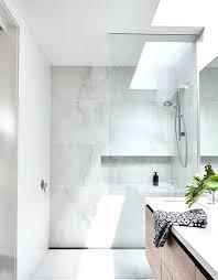 marble bathroom ideas small marble bathroom sowingwellness co