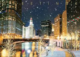 chicago cards chicago greeting cards