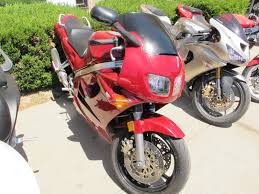 page 7238 new u0026 used all types motorcycles for sale new u0026 used