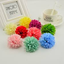 compare prices on wedding decorations wall online shopping buy