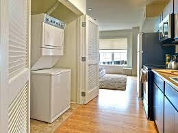 kitchen cabinet cost calculator kitchen cabinet cost estimator kitchen cabinet estimator luxury