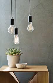 1416 best s pendants images on pinterest lighting ideas