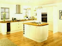 ikea decoration cuisine ikea cuisine mac avec d cheap kitchen design planner for