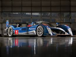 sell peugeot ex le mans peugeot 908 fails to sell at auction racecar engineering