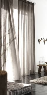 27 best voile curtains modern home images on pinterest voile