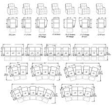 best home theater seats home theater seating dimensions 6 best home theater systems