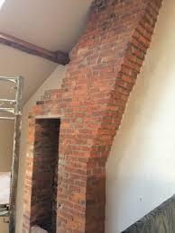 chimney design cool cool ddd foyer chimney from best chimney