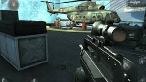 modern combat 3 apk free modern combat 3 fallen nation for android
