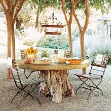 Small Backyard Landscaping Ideas On A Budget 32 Genius Ideas To Beautify Your Garden On A Budget