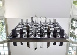 Swarovski Crystal Home Decor Atelier Swarovski Home Range Includes Zaha Hadid Piece