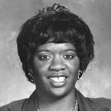Gray Davis Angela Davis Obituary Ocala Fl Ocala Star Banner