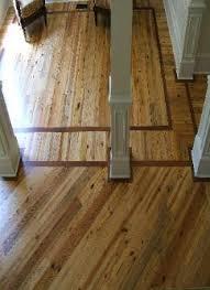 maddray custom hardwood flooring charleston sc wood floors install