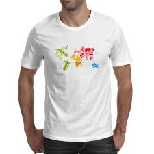 Egypt World Map by Compare Prices On Map Egypt Online Shopping Buy Low Price Map