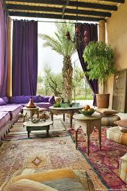 chambre d hote maroc escapade de charme dans une maison d hôtes au maroc maison créative