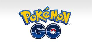 Pokemon X And Y Map Pokémon Go Smart Gerät Spiele Nintendo