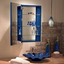 bathroom medicine cabinets ideas rustic bathroom medicine cabinets frantasia home ideas