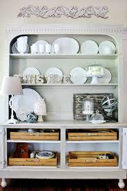 china cabinet organization ideas five simple 10 minute organizing ideas thistlewood farm
