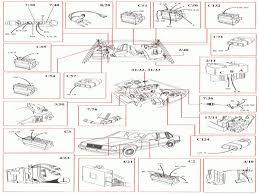 volvo l90d wiring schematics volvo schematics and wiring diagrams
