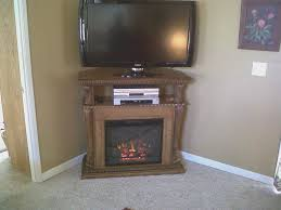 fireplace creative sales on electric fireplaces inspirational