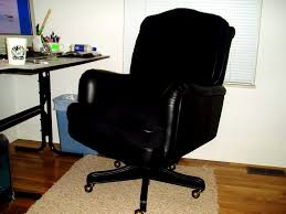 surprising best chair ever with additional styles of chairs with