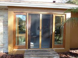 retractable screen patio doors pilotproject org