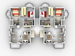home design 35 magnificent apartment floor plans designs pictures