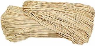 raffia ribbon dried raffia ribbon fixin s and fillers primitive decor