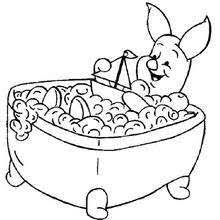winnie pooh coloring pages 43 free disney printables