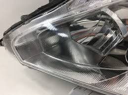nissan altima 2015 hid used nissan altima headlights for sale page 3