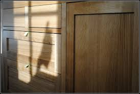 Amish Kitchen Cabinets Pa by Kitchen Cabinet Incredible Amish Kitchen Cabinets Amish
