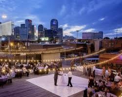 wedding venues in dallas tx 1000 ideas about dallas amazing wedding venues in dallas tx