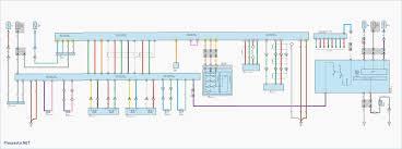 1997 jeep wrangler radio wiring diagram kwikpik me