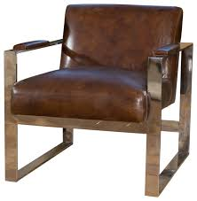 Oak Armchair Fabulous Mid Century Modern Accent Chairs With Rider Mid Century