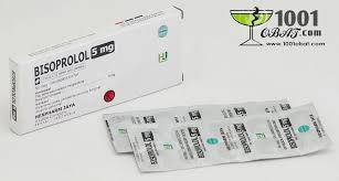 Obat Salep Gentamicin betamethasone daftar nama obat dan fungsinya serta harga obat
