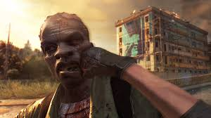 dying light dlc ps4 dying light dlc pass announced here s everything it includes