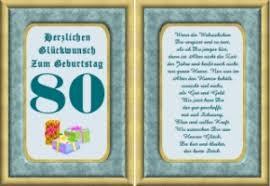 geburtstagssprüche zum 80 sprüche zum 80 geburtstag einladung sajawatpuja