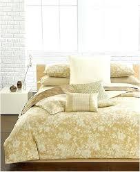 Calvin Klein Duvet Covers Macys Calvin Klein Comforter Set Calvin Klein Duvet Cover Discount