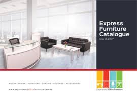 Office Furniture Brochure by Brochure Download