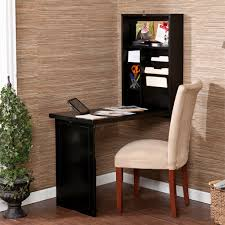 foldable computer desk stylish and very practical joseymilner for