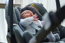choisir siege auto bébé siège auto comment choisir