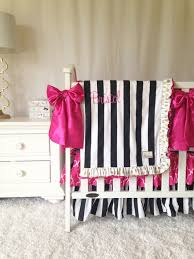 Pink And Black Crib Bedding Sets 7197 Best Baby Bedding Sets Crib Bedding Sets Images On