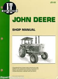john deere 1050 wiring diagram gooddy org