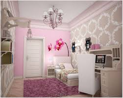 country teenage girl bedroom ideas bedroom bedroom ideas for teenage girls tumblr diy country home