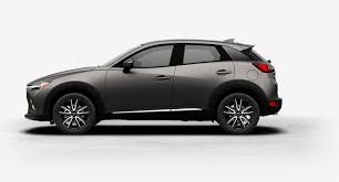 mazda country of origin 2017 mazda cx 3 mazda uae