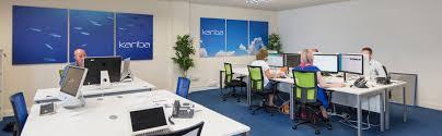 ecommerce u0026 branding design for home furnishings kariba