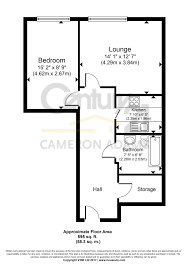 1 bed flat for sale in lumiere building romford road forest gate
