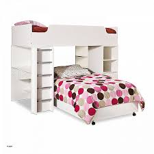 Make L Shaped Bunk Beds Bunk Beds Make L Shaped Bunk Beds Best Of South Shore