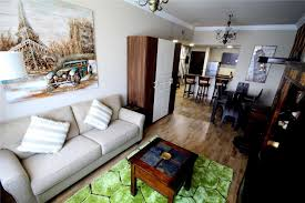 How Much Is An Apartment by Dubai Furnished Apartments Self Catering Apartments Villas And